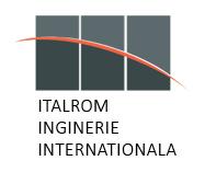 Italrom
