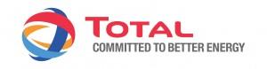 Logo_TOTAL ROMANIA