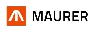MAU_logo_RGB_highRes_orange_black