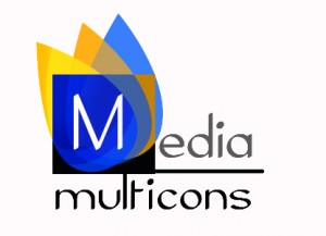MediaMulticons